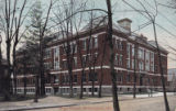 High School, Wilmington, Delaware