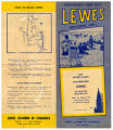 Delaware's First City Lewes Welcomes You!