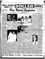 State Register, Laurel, Delaware, August 1954