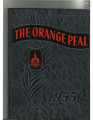 The Orange Peal 1955