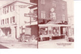 L. C. Lattomus Millinery Smyrna, Delaware 1905 - 1972/ Braun's Mini Department Store & Coffee...