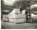 Wilmington Marine Terminal, scrapbook of photographs, 1942-1945
