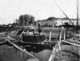 RG 0770.000.000 Fort Delaware Glass Negative Collection
