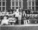 RG 8005.015 Board of Education Photograph Collection