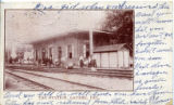 1325-003-207_871P_Railroad_Station_...