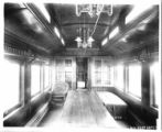 Railroad Car - Private