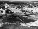 RG 1620-006-061 Department of Natural Resources and Environmental Control, 1962 Storm Aerial...