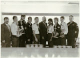 1988 Flight Team