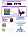 DLA Bulletin Volume 54, Number 6
