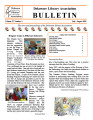 DLA Bulletin Volume 57, Number 4