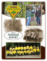 Fiscal Year 2014 Delaware Forest Service Annual Report