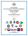 Fiscal Year 2013 State Emergency Response Commission Annual Report