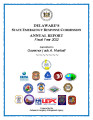 Fiscal Year 2012 State Emergency Response Commission Annual Report