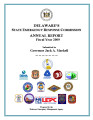 Fiscal Year 2009 State Emergency Response Commission Annual Report