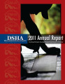 2011 Delaware State Housing Authority Annual Report