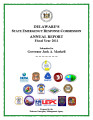 Fiscal Year 2011 State Emergency Response Commission Annual Report