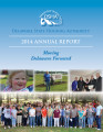 2014 Delaware State Housing Authority Annual Report
